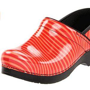 🆕 Dansko Professional Wave Clog Size 42/11.5